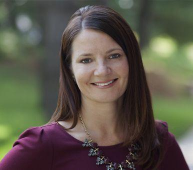 Lynn A. Clements, Director, Regulatory Affairs