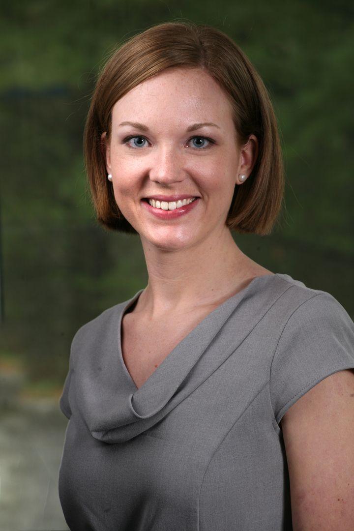 Rachel Rubino, MS, SPHR, SHRM-SCP