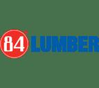 84-Lumber-Logo1