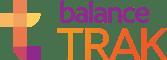 Main Logo_large