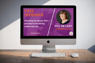 Evil HR Lady Webinar Blog - resize