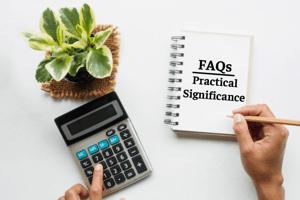 FAQ Practical Signif. (1)