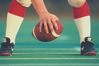 How HR Can Quarterback Effective Hiring