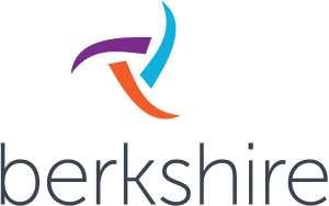 BERK_logo_stacked_CMYK