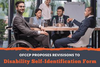 OFCCP Disability Self-Id - btrak