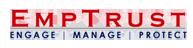 logo_EmpTrust