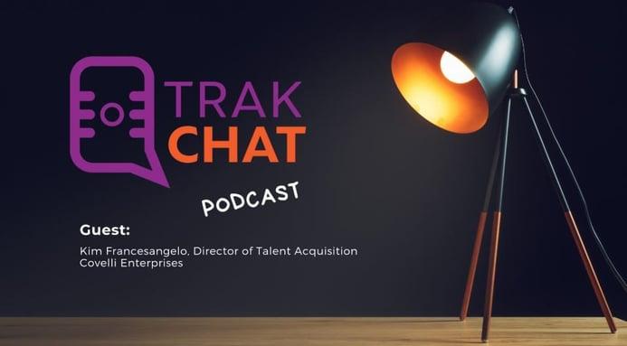 trak chat