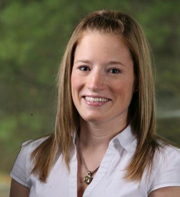 Kelly Andrews, PHR, SHRM-CP